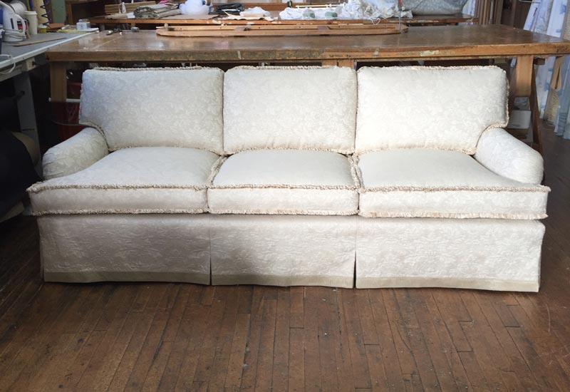 Upholstery Brush For Sofa 17 Best Iv Ts 42 Brush Fringe
