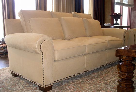 01-custom-upholstery-couch-unique-nail-head-finish