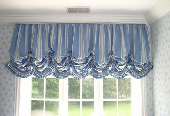 Custom-shirred-balloon-shade