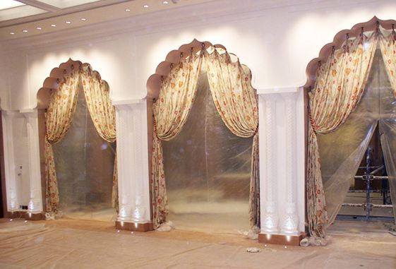 custom-Window-treatment-drapery-unique
