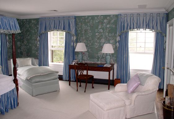 custom-bedding-curtains-lounge-his-hers