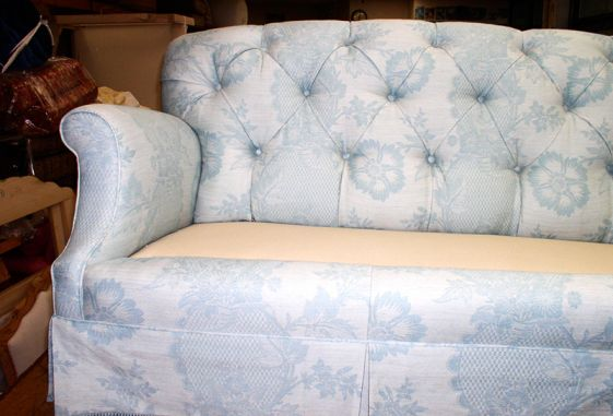 custom-couch-Seat-Cushion-upholstery
