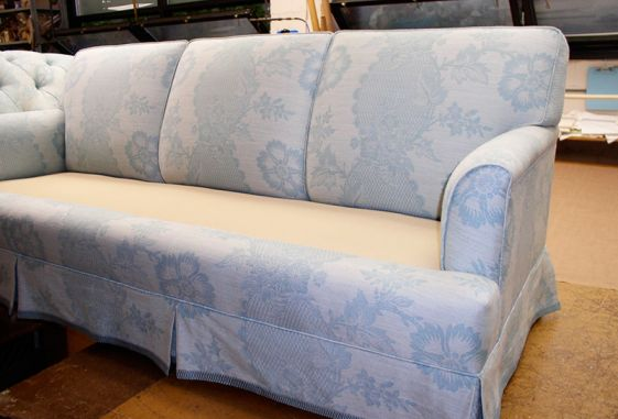 custom-couch-material-fabric