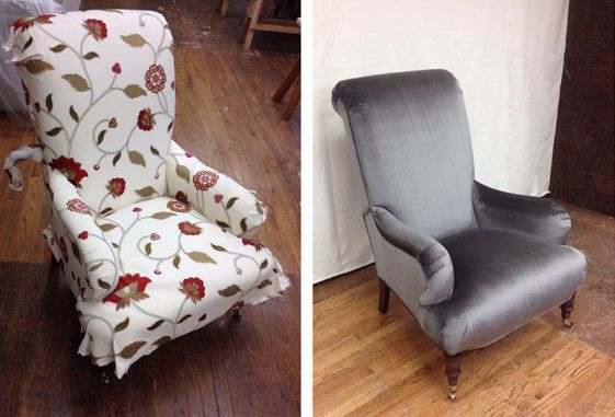 custom-upholstery-before-after-chair