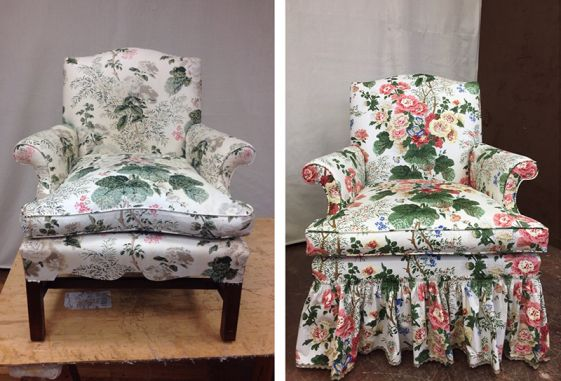 custom-upholstery-before-after-chiar-pattern