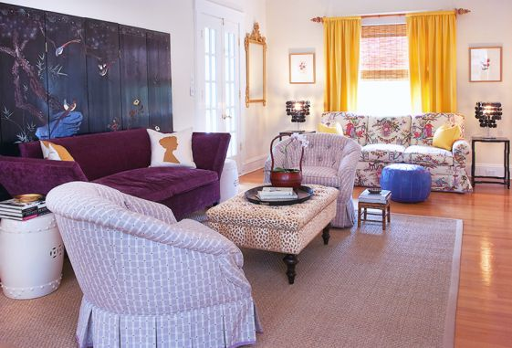 custom-upholstery-chouches-chair-window-treatment-panel