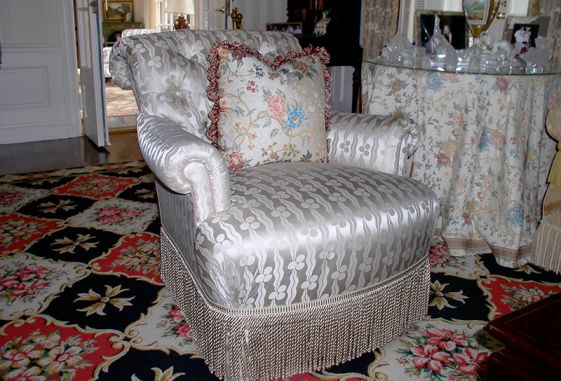 custom-upholstery-fabric-unique-chair-drop-cloth