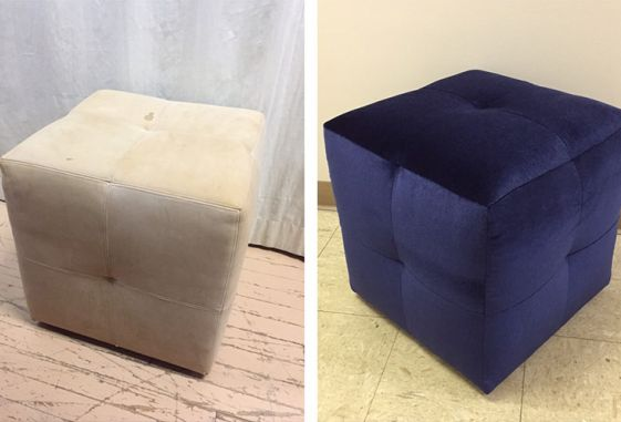 custom-upholstery-foot-rest-ottoman-cube