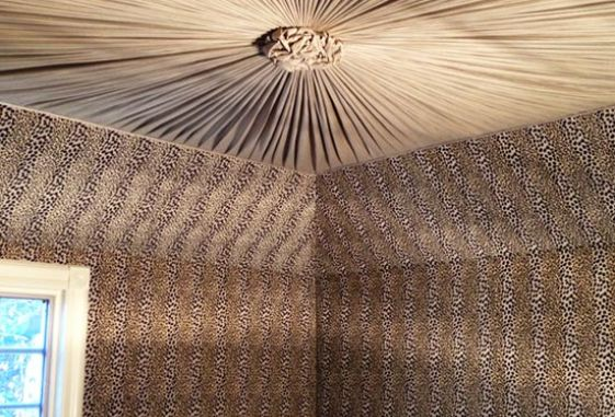 custom-wall-upholstery-home-ceiling-detail-theatre-material-fabric