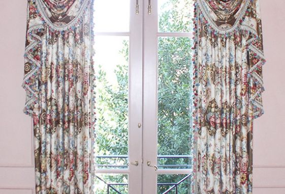 custom-window-drapery-fabric-elegant-unique-timeless-blinds
