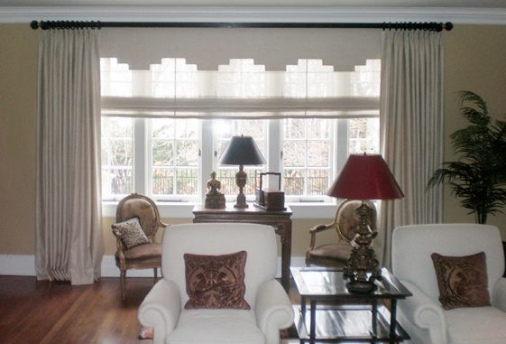 custom-window-drapery-fabric-modern-unique-timeless-blinds