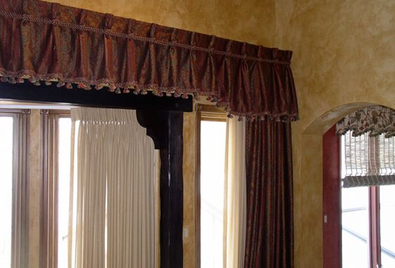 custom-window-drapery-fabric-unique-timeless-blinds