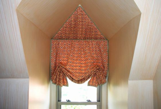 custom-window-drapery-fabric-unique-timeless-shape