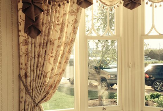 custom-window-drapery-treatment-cream