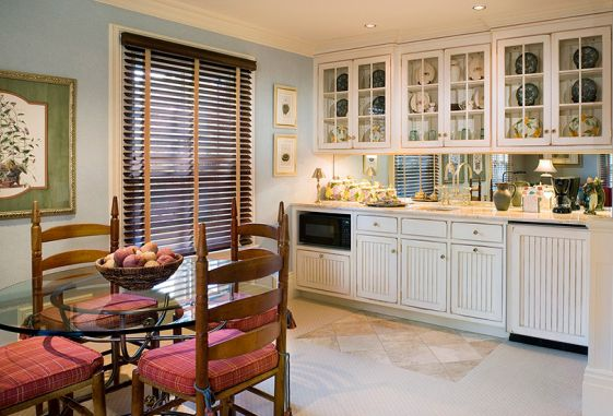 custom-window-plantation-shutters-timeless-blinds