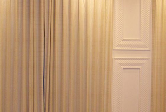 custom-window-treatments-drapes
