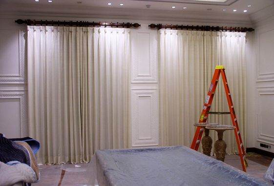 custom-window-treatments-drapes-billards