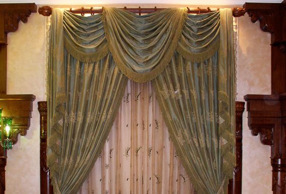custom-window-treatments-drapes-elegant-timless